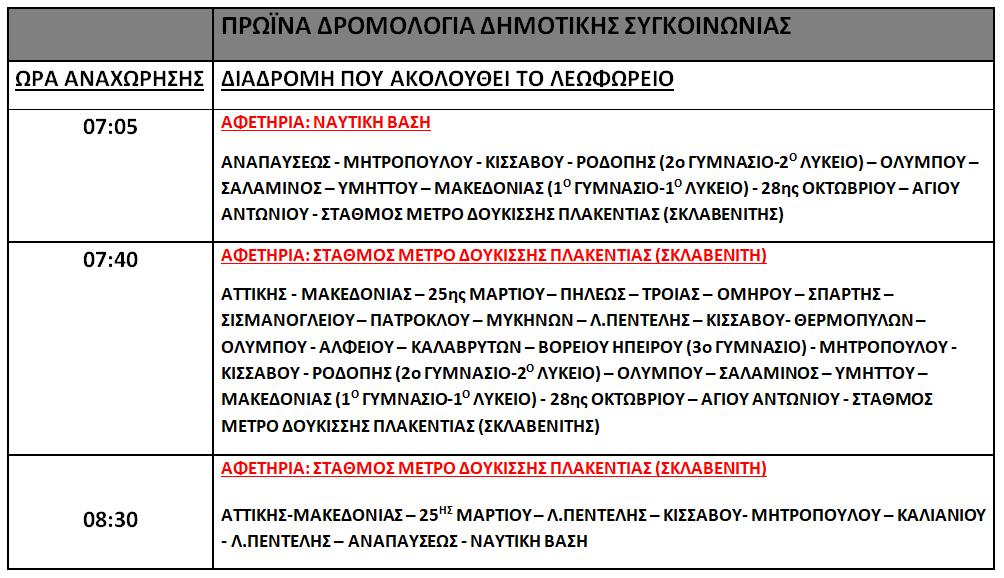 dromologia2019 1